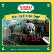 HenryHelpsOut