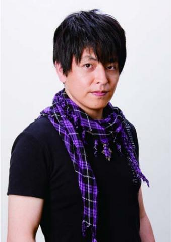 File:HikaruMidorikawa.png