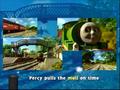 Thumbnail for version as of 03:03, November 7, 2015