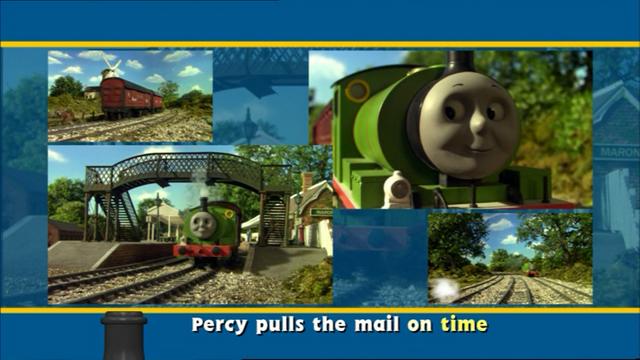 File:PercyEngineRollCallSeason11.png