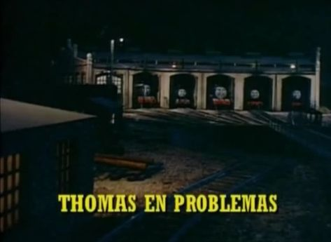 File:ThomasandtheTrucksSpanishTitleCard.JPG