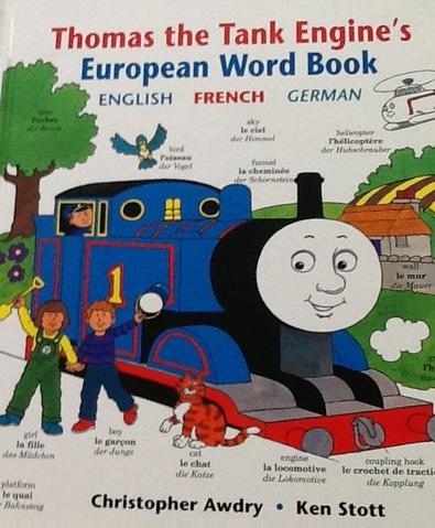 File:ThomastheTankEngine'sEuropeanWordBook.png