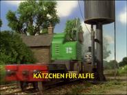 AlfieHasKittensGermantitlecard