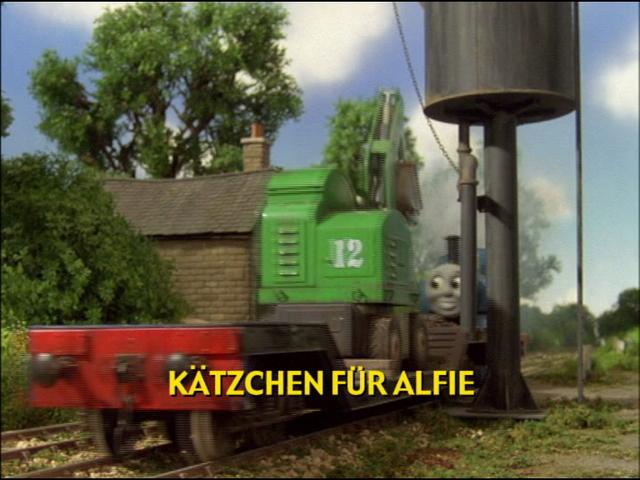 File:AlfieHasKittensGermantitlecard.png