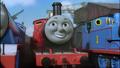 Thumbnail for version as of 18:09, November 15, 2015
