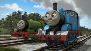 SteamieStafford53