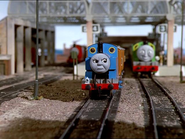File:Thomas'Train49.png