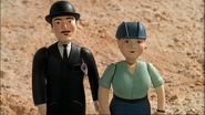 Thomas'TrustyFriends6