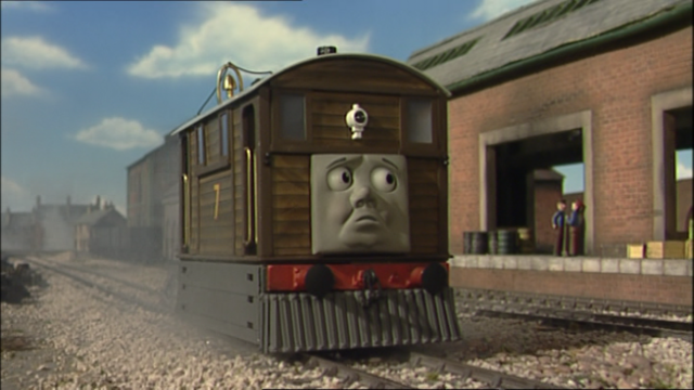 File:Toby'sAfternoonOff32.png
