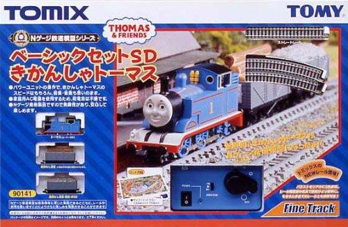 File:TomixThomasStarterSetbox.jpg
