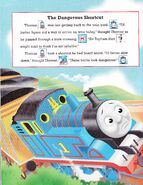 10StoriesfromThomas&Friends2