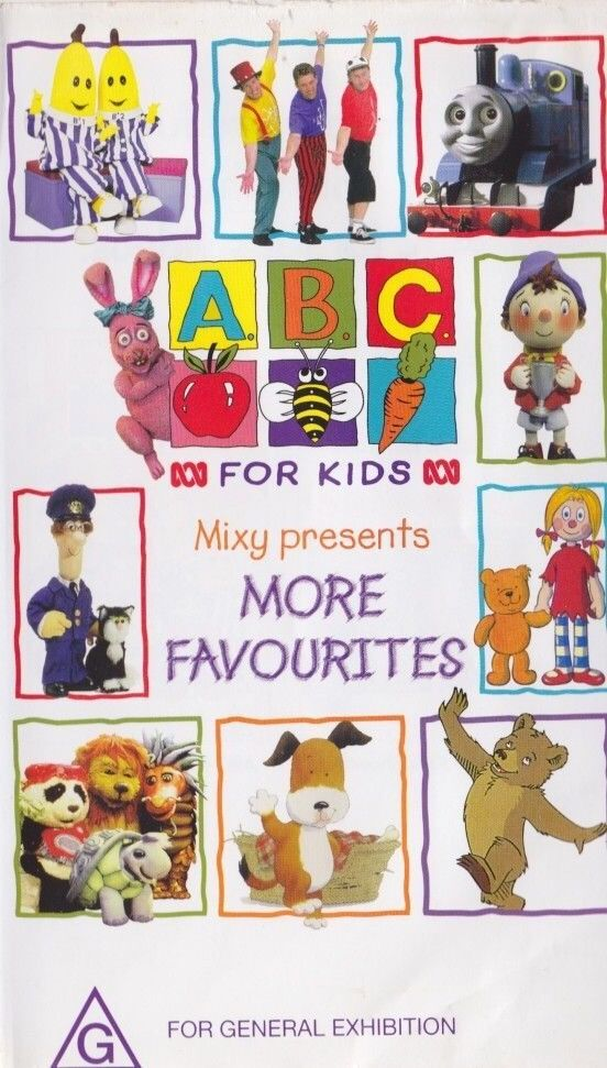 File:ABCForKidsMixyPresentsMoreFavourites.JPG