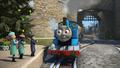 Thumbnail for version as of 16:51, November 9, 2015