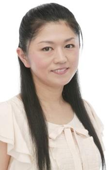 File:KumikoIzumi.jpg