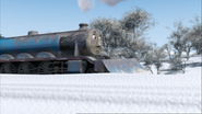 SnowTracks76