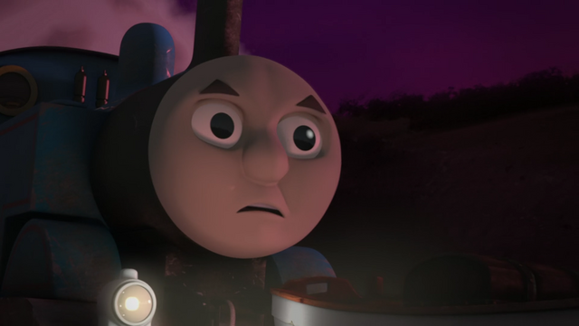 File:Sodor'sLegendoftheLostTreasure854.png