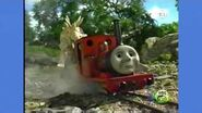 Sodor's Special Places The High Hills (Part 2) - American Narration