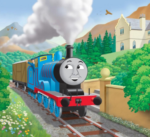 File:Spencer(StoryLibrary)12.PNG