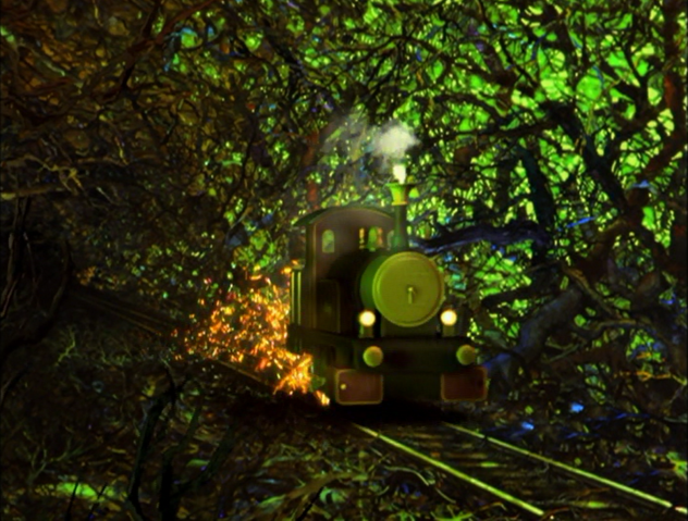 File:ThomasAndTheMagicRailroad951.png