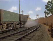 TrainStopsPlay10