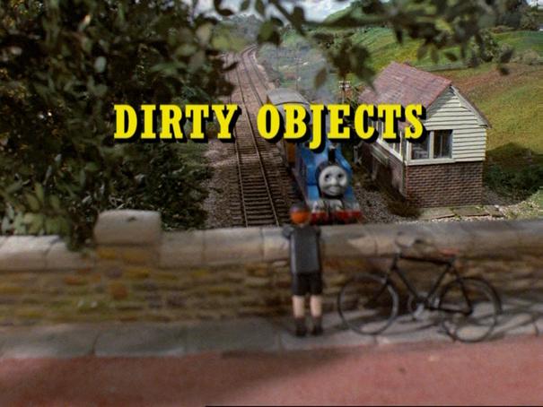 File:DirtyObjectsrestoredtitlecard.png