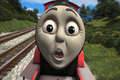 Thumbnail for version as of 01:47, May 20, 2015