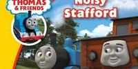 Noisy Stafford
