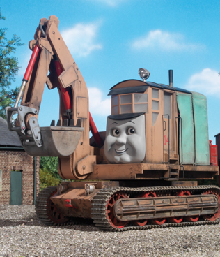File:OlivertheExcavator.PNG