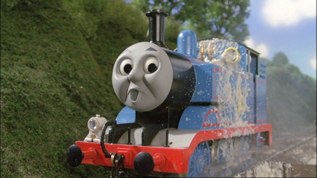 File:OnSiteWithThomas65.png