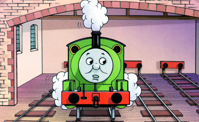 File:Percy'sParty!2.png