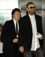 RingoStarrwithPaulMcCartney