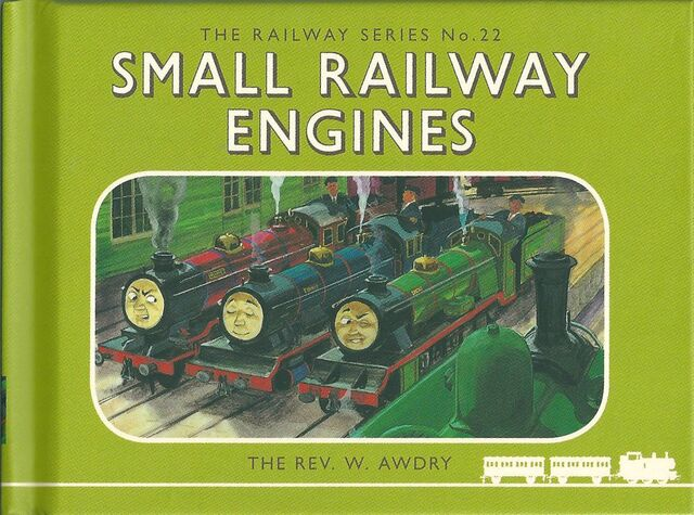 File:SmallRailwayEngines2015Cover.jpg