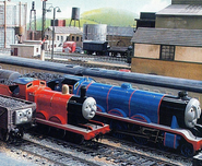 ThankYou,Thomas!4