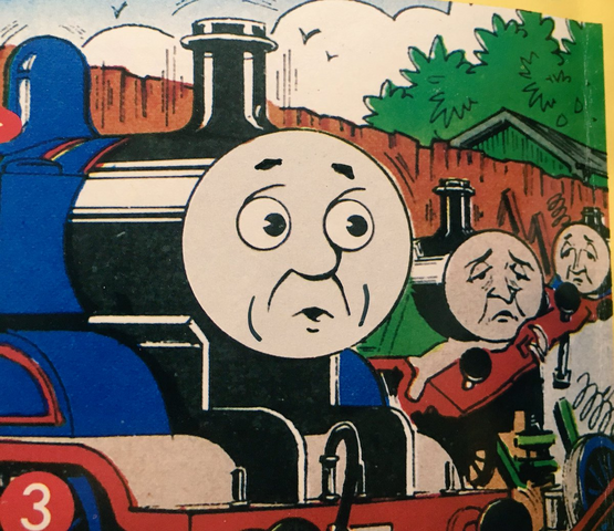 File:ThomasandScrapyardEngines.png