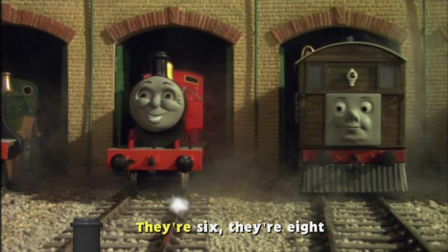 File:EngineRollcall(Season11)6.png