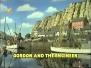 GordonandtheEngineerTVtitlecard