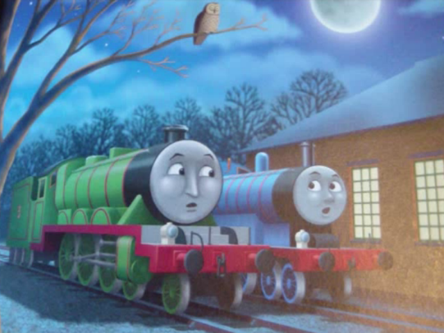 File:HauntedHenry(StoryLibrary)1.png