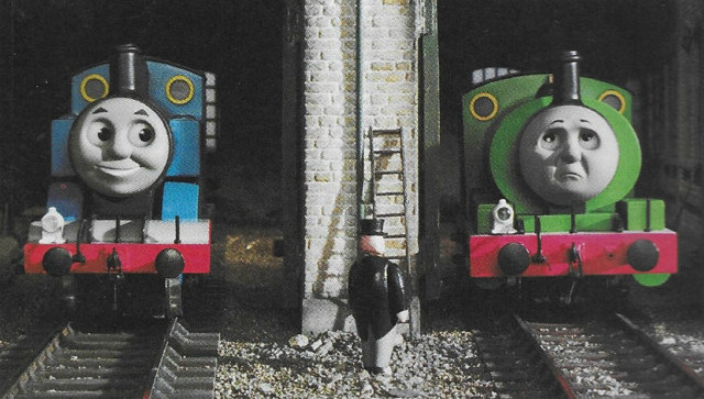 File:Percy'sBigMistake98.png