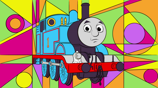 File:TheGreatRace480.png