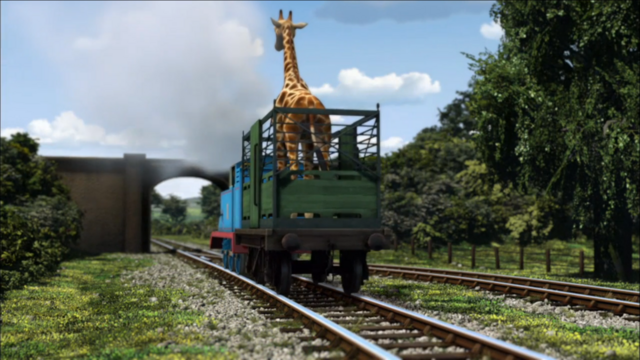 File:Thomas'TallFriend26.png
