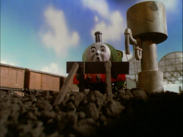 File:Thomas,PercyandtheCoal44.png