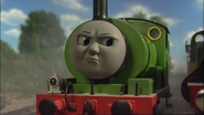 ThomasAndTheNewEngine36