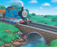 ThomasGoesFishing(book)1