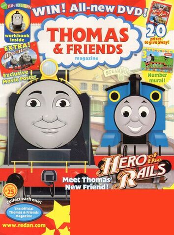 File:ThomasandFriendsUSmagazine25.jpg
