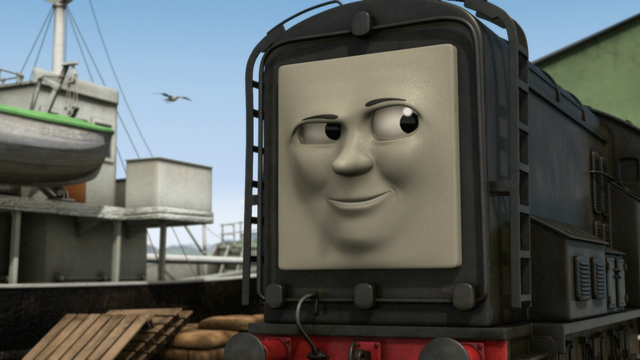 File:DayoftheDiesels104.png