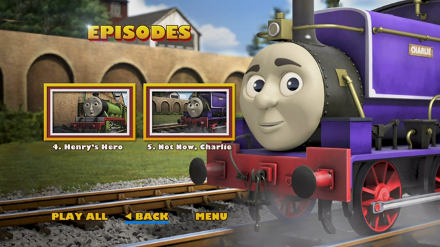 File:EnginesToTheRescueUSEpisodes2.png
