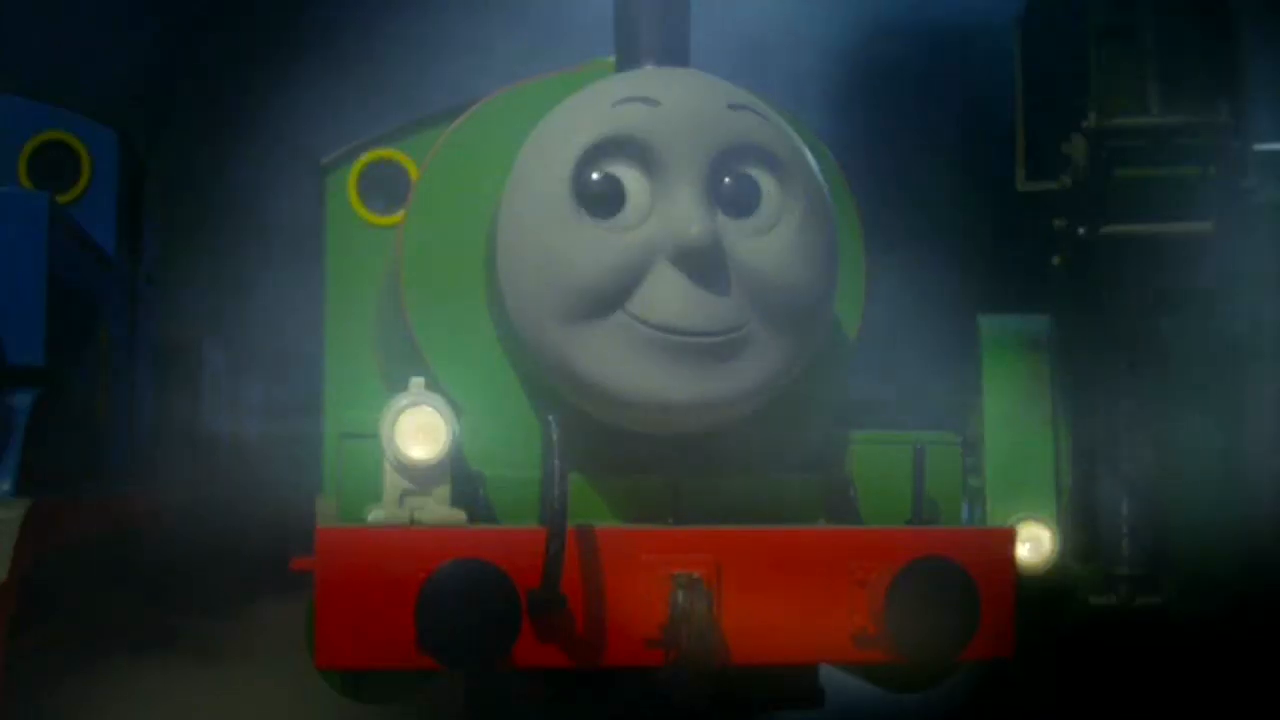 File:Percy'sScaryTale67.png