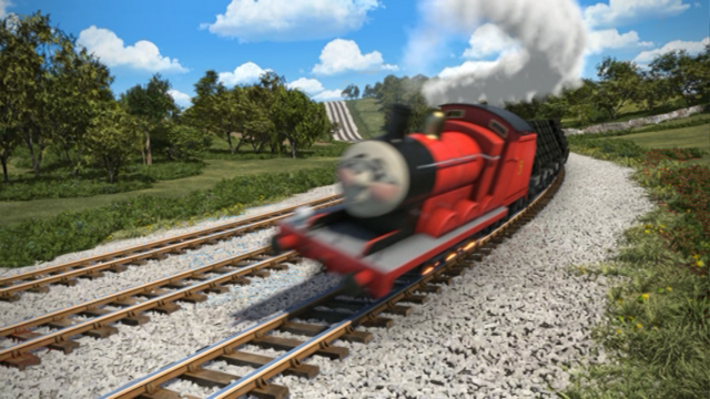 File:PhiliptotheRescue75.png