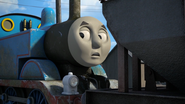 Sodor'sLegendoftheLostTreasure430