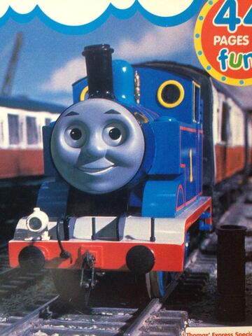 File:ThomasandTheSpecialLetter78.jpeg